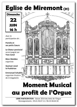 Moment_musical_Orgue_Miremont_22.06.2014.c.jpg